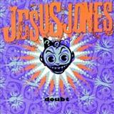 Right Here, Right Now sheet music by Jesus Jones