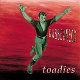 The Toadies:Possum Kingdom