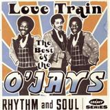 Love Train sheet music by The O'Jays