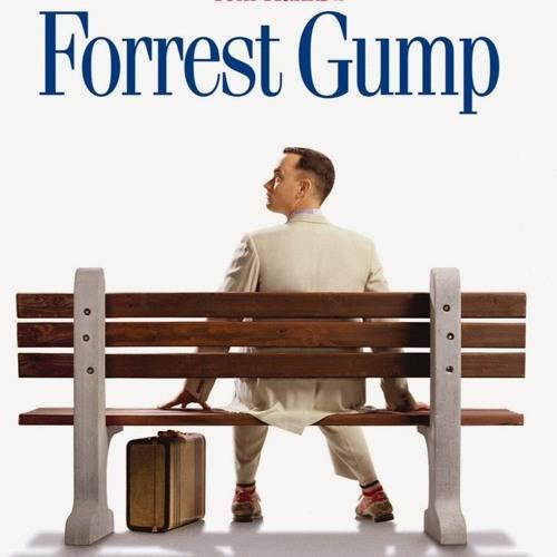 Feather Theme (from Forrest Gump) - Alan Silvestri