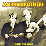 Zeke Morris:Salty Dog Blues