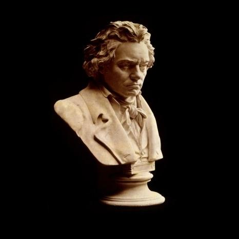 Ludwig van Beethoven Six Variations On A Swiss Song In F Major, WoO 64 cover art