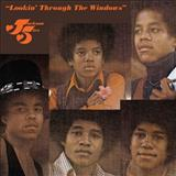 Jackson 5:Little Bitty Pretty One