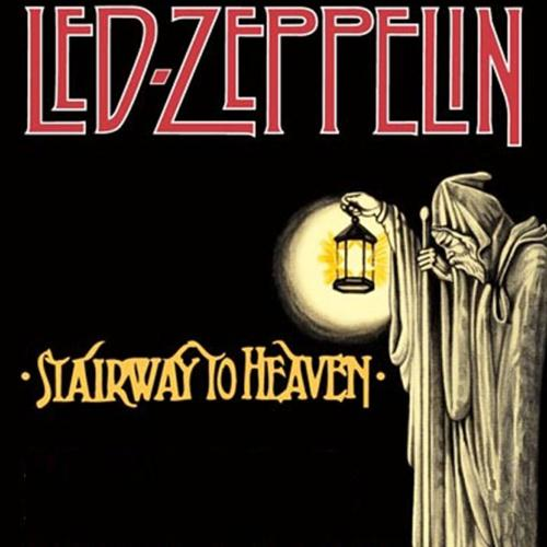 Image result for stairway to heaven led zeppelin