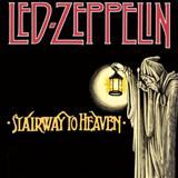 Stairway To Heaven sheet music by Led Zeppelin