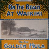 On The Beach At Waikiki sheet music by G.H. Stover