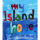 My Island Home sheet music by Neil Murray