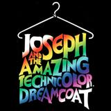 Close Every Door (from Joseph And The Amazing Technicolor Dreamcoat) sheet music by Andrew Lloyd Webber
