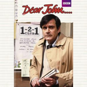 John Sullivan Dear John cover art