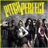 Don't Stop The Music sheet music by Pitch Perfect (Movie)