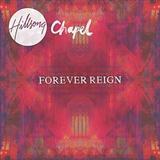 Forever Reign sheet music by Jason Ingram