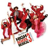 Right Here Right Now (from High School Musical 3) (arr. Mark Brymer) sheet music by Jamie Houston