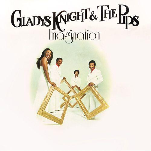 Gladys Knight & The Pips Midnight Train To Georgia (arr. Steve Zegree) cover art