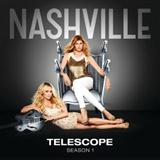 Telescope sheet music by Lennon Stella and Maisy Stella