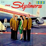 This I Swear sheet music by Skyliners