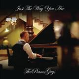 The Piano Guys:Just The Way You Are