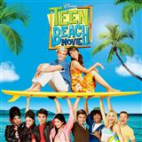 Grace Phipps:Falling For Ya (from Teen Beach Movie)