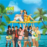 Coolest Cats In Town (from Teen Beach Movie) sheet music by Grace Phipps