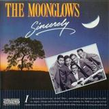 Sincerely sheet music by Moonglows