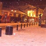 John Redmond:Christmas In Killarney