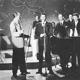 Jack Leonard with Tommy Dorsey Orchestra:All The Things You Are