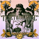Need Your Love So Bad sheet music by Fleetwood Mac
