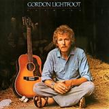 Sundown sheet music by Gordon Lightfoot