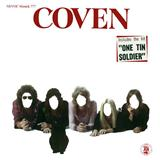 Coven:One Tin Soldier