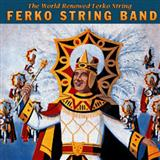 Ferco String Band:Alabama Jubilee