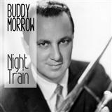 Night Train sheet music by Buddy Morrlow