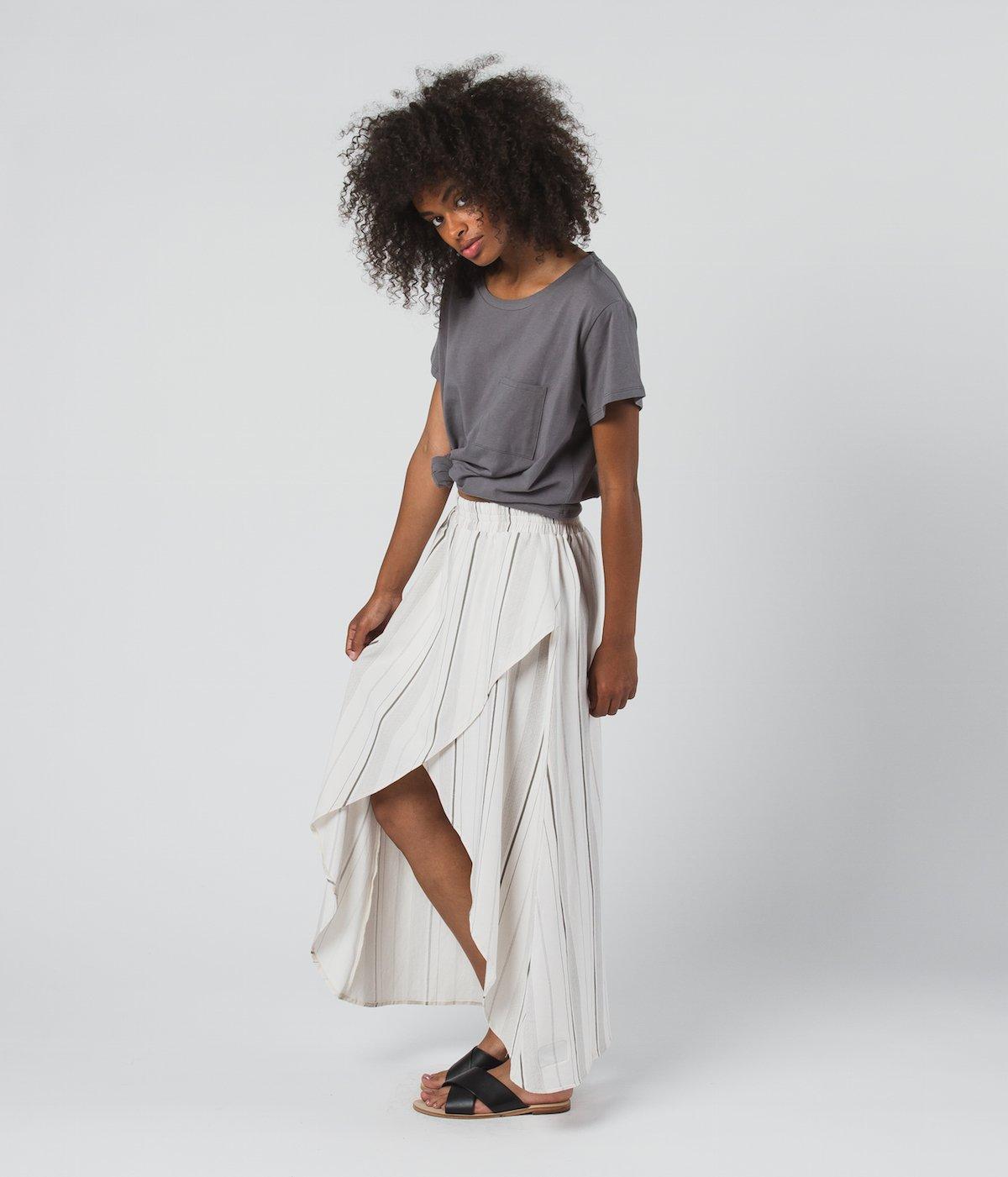 eec8035b7 Good Shopping for Women | Shop DoneGood