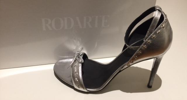 Rodarte Size 39 EU Sandal