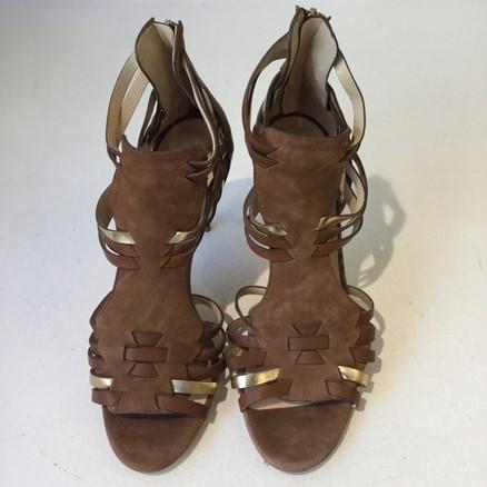 Jimmy Choo Size 40 EU Sandal