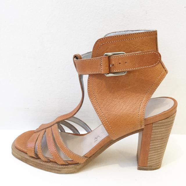 Thakoon Size 39 EU Sandal