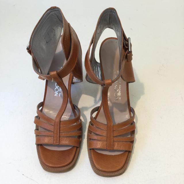 Thakoon-Size-39-EU-Sandal_111413B.jpg