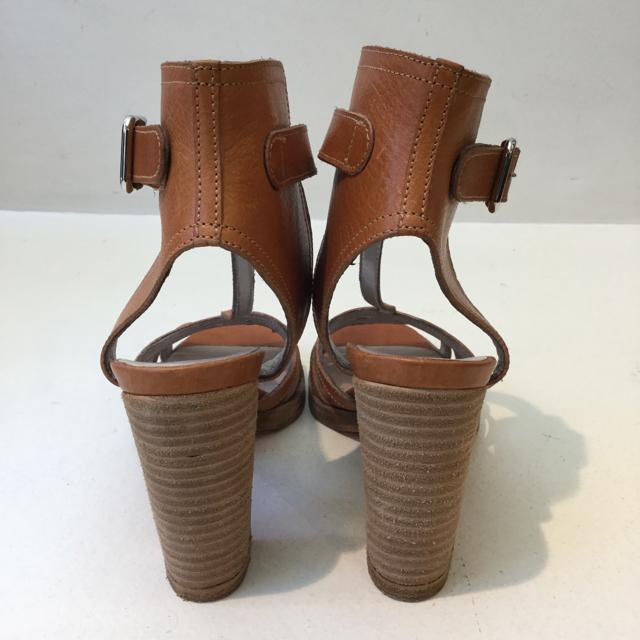 Thakoon-Size-39-EU-Sandal_111413D.jpg