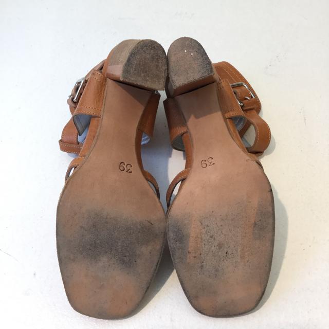 Thakoon-Size-39-EU-Sandal_111413E.jpg