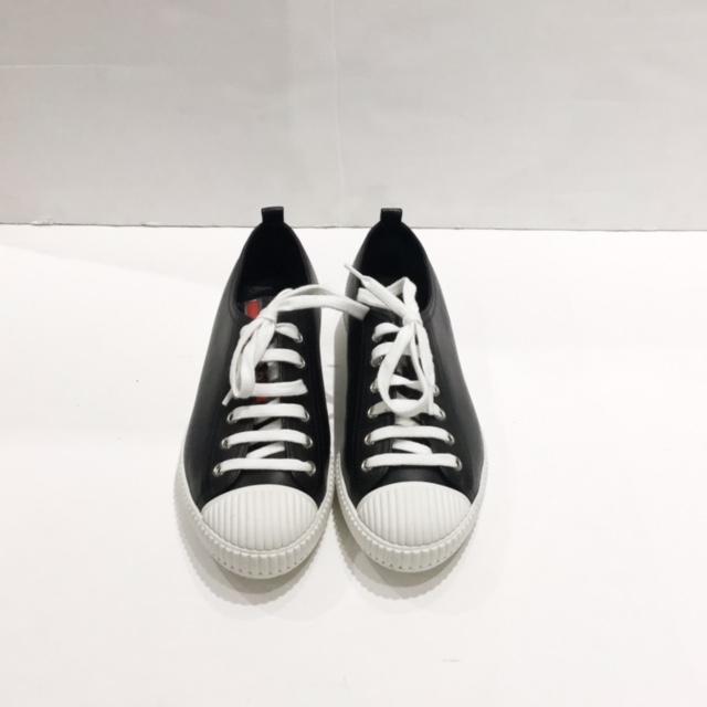 Prada-Size-38.5-EU-Sneaker_84910B.jpg