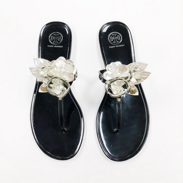 Sandals_158784A.jpg