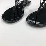 Sandals_158784C.jpg