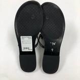 Sandals_158784D.jpg
