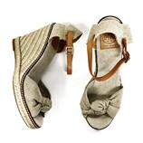 Sandals_159957A.jpg