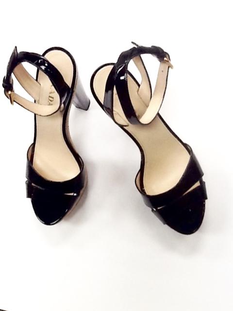 Shoes_135319A.jpg