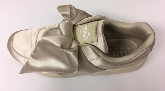 Shoes_155201A.jpg