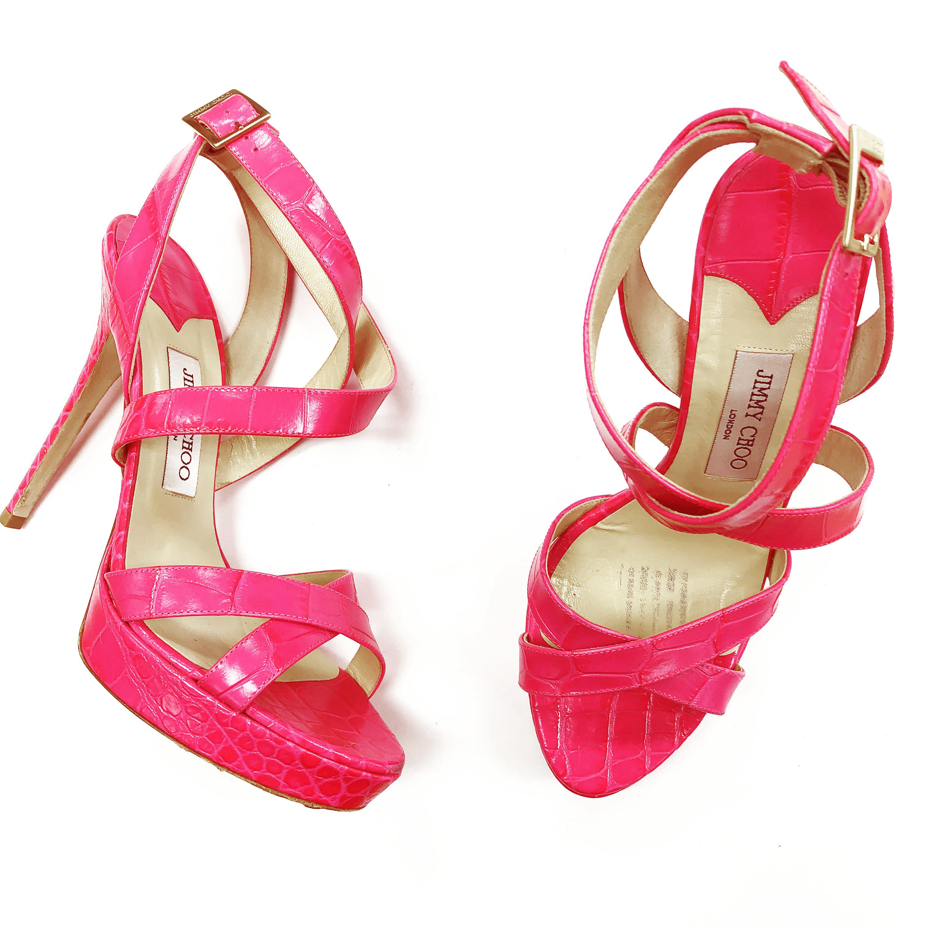 Shoes_162699A.jpg