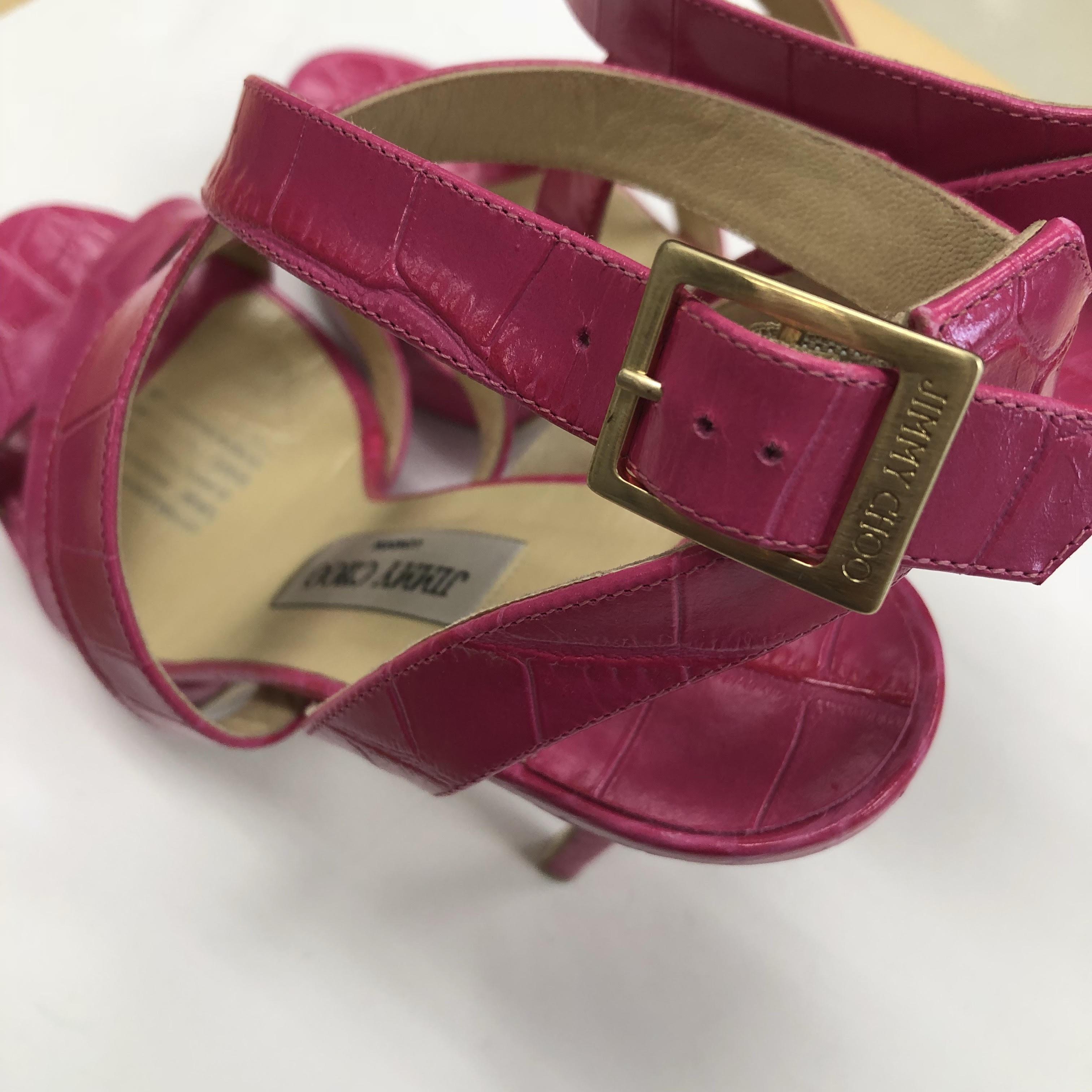 Shoes_162699B.jpg