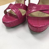 Shoes_162699C.jpg