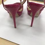 Shoes_162699D.jpg