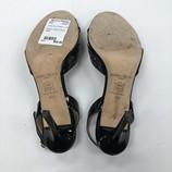 Shoes_162717C.jpg