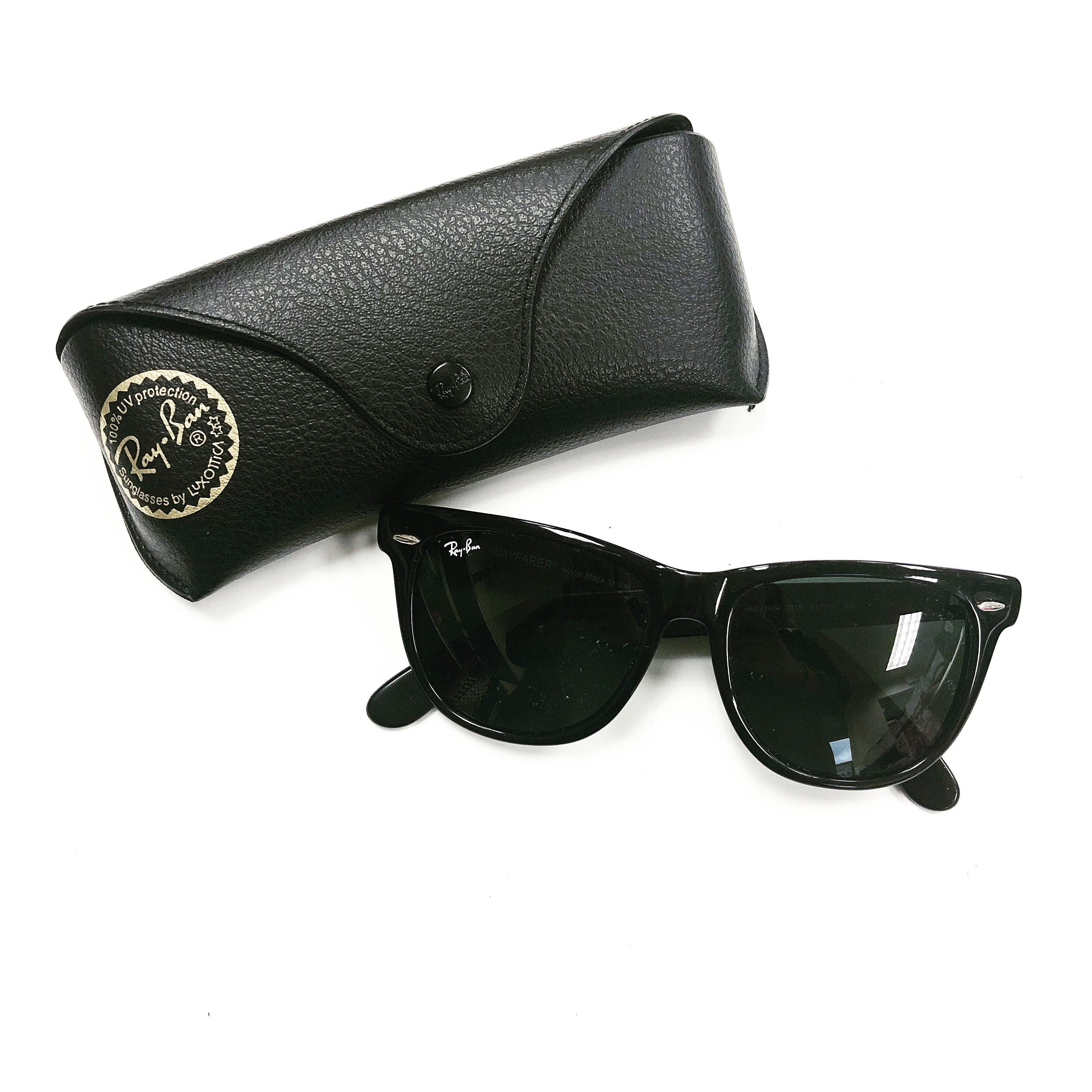 Sunglasses_164631A.jpg